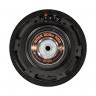 alto falante10 sub bass tr 200w