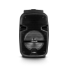 Caixa Amplificada cm300 BT Frahm