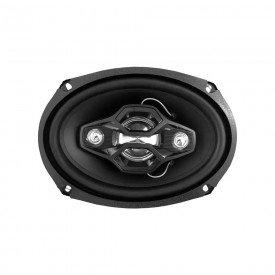 rs6x9 roadstar alto falante