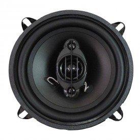 alto falante 5 polegadas roadstar rs 155 55w rms quadriaxial