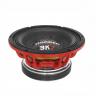 alto falante 7driver 3k7 6
