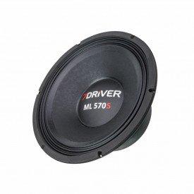 alto falante ml 570s 7driver 5