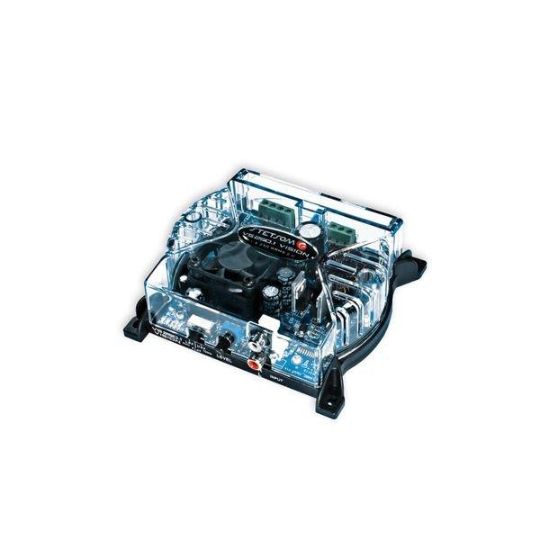 Módulo Amplificador Digital Vision VS 250.1 2 Ohms Stetsom