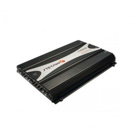 Módulo Amplificador Digital V1000.5 2 Ohms Stetsom