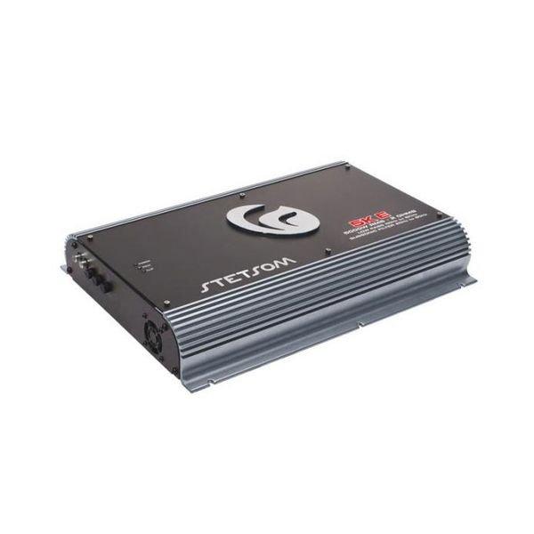 Módulo Amplificador Digital 5KE 2 Ohms Stetsom