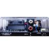 Módulo Amplificador Digital VS 380.3 2 Ohms Stetsom