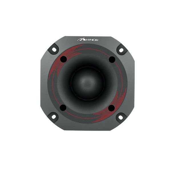 super tweeter 5hi300 hinor