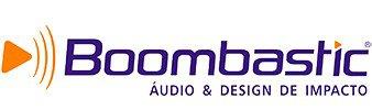 Boombastic