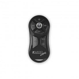 controle longa distancia jfa k1200 black