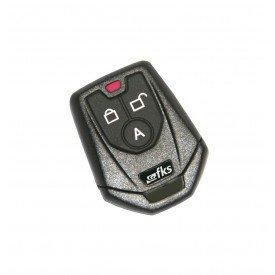 Controle Remoto 3 Botões CR941 (Led Vermelho) FKS