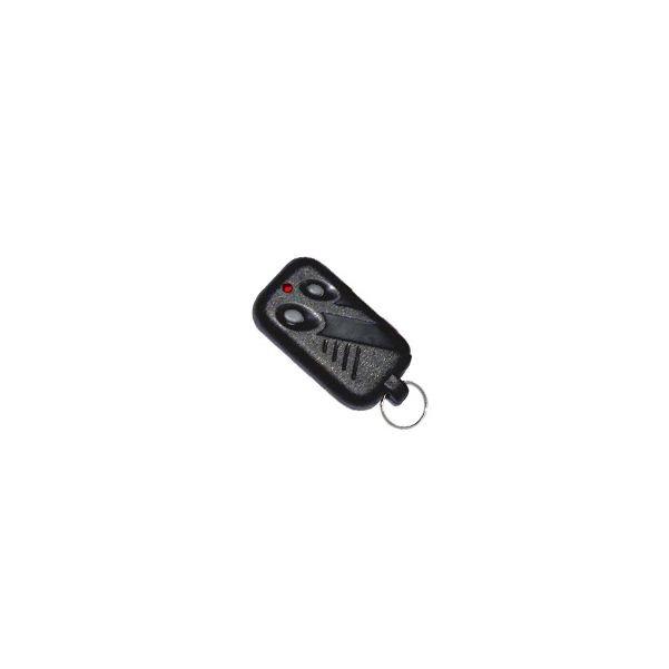 Controle Remoto CR 710 FKS