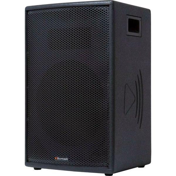 caixa de som multiuso 2 vias va1