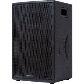 caixa de som multiuso 2 ou 3 via