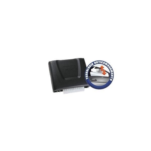 Módulo para Vidro Elétrico Antiesmagamento MLV 208 Plus 2 Vidros Elétricos FKS