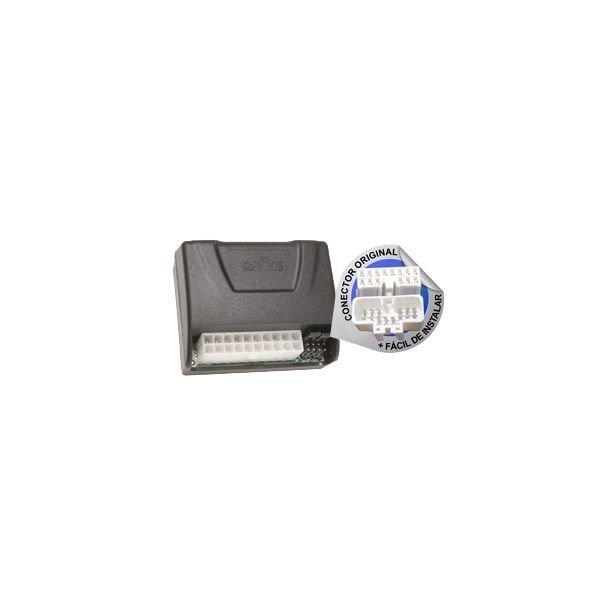 Módulo para Vidro Elétrico MLV 408 CP08 Citroen C3 / Origine / Picasso FKS