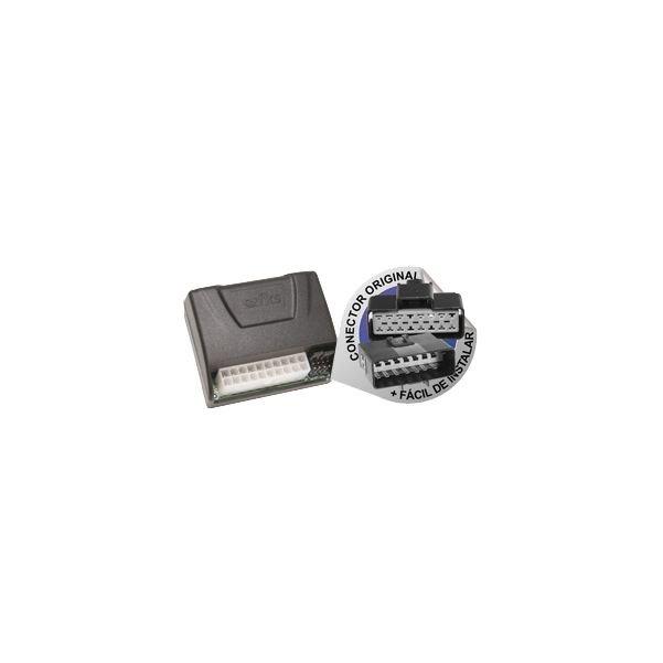 Módulo para Vidro Elétrico MLV 408 GC08 GM Cobalt LT FKS