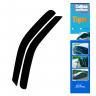 CALHA VW8147 GOL/VOYAGE G5 4PTS - TIGER
