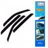 CALHA RN3685 CLIO II TODOS 4P - TIGER
