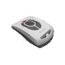 controle remoto Central de Alarme GSM1000 10 Setores Acesso Por Sms Sulton