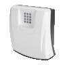 Central de Alarme GSM1000 10 Setores Acesso Por Sms Sulton