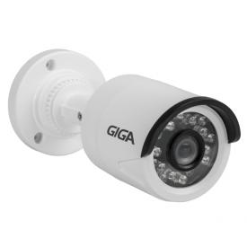 camera infravermelho tubular ope