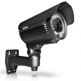 cameras infravermelho sony exmor