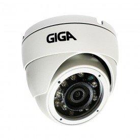 camera dome giga full hd 1080p 1