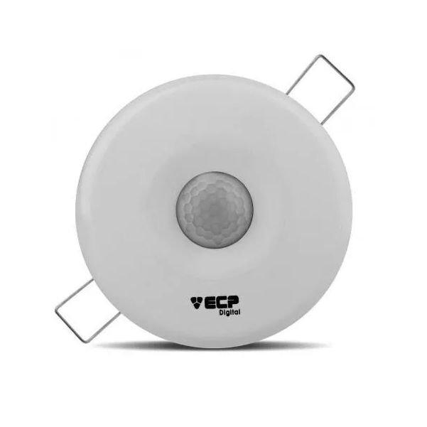 sensor de presenca de teto para 3
