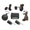 Alarme Automotivo Universal HA-18 Hinor