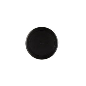 arandela 6 difusor metlica branca frente
