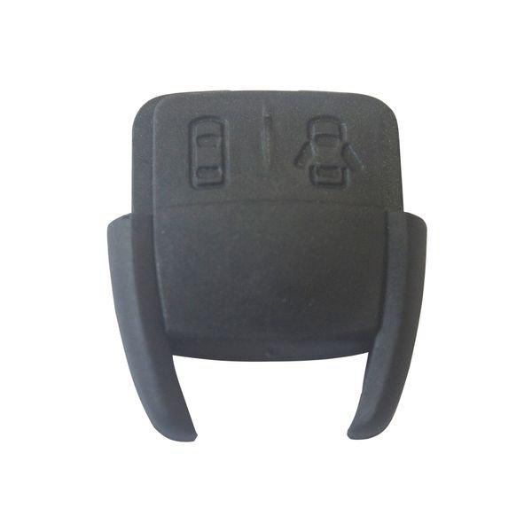 Capa Controle Chave GM 2 Botões B&S Automotiva