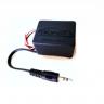 Interface para Controle de Volante TIT01 TV Tromot