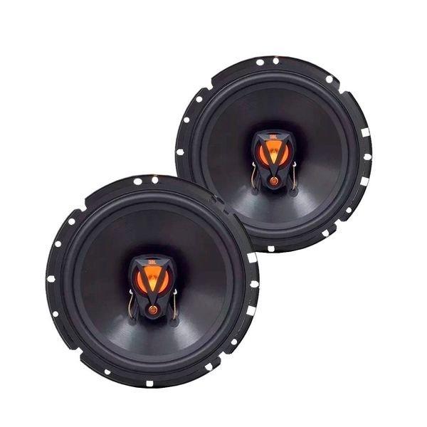 kit alto falantes 6 polegadas jbl selenium 6trfx50 100w rms d nq np 986916 mlb31191096349 062019 f