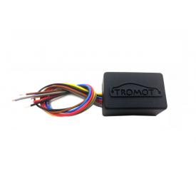 Acionador Automatico De Farol Baixo TRL03 500x287