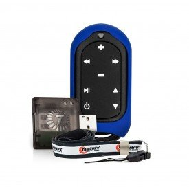 controle longa distncia taramps connect control azul d nq np 844725 mlb31194654585 062019 f