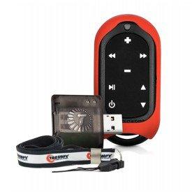 controle longa distancia connect control vermelho taramps