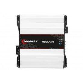 md 3000 1000x700 1