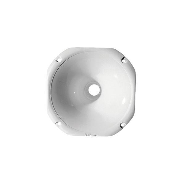 corneta fiamon 1450 branca