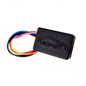 Canceller Para Cmera Sensor De Estacionamento TLC01 Tromot