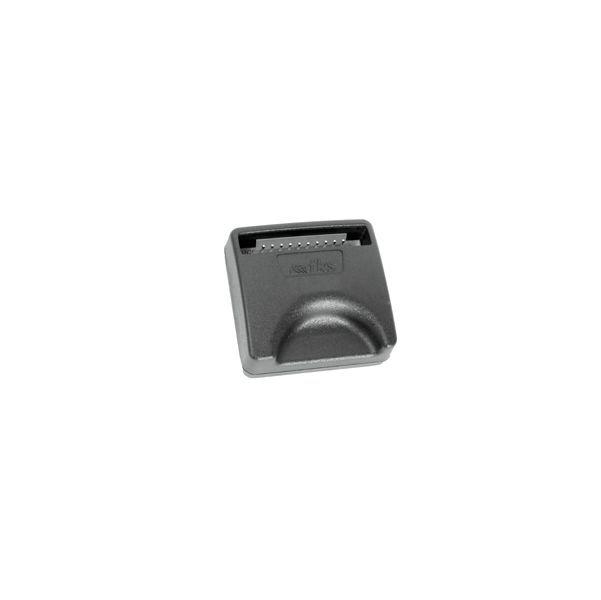 modulo de travamento atl 200 te01 especifico para toyota etios fks