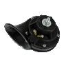 buzina power parts b41
