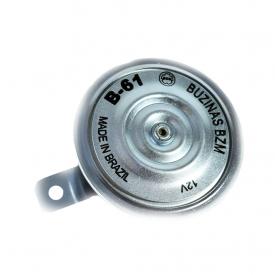buzina power parts b61