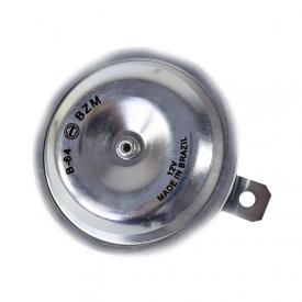 buzina power parts b64