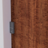 fechadura digital agl smartx madeira