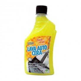 carro-automotivo-lava auto com cera
