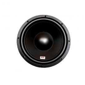 alto falante subwoofer 10 4 ohms 200w rms 1004 sw 1 nar audio