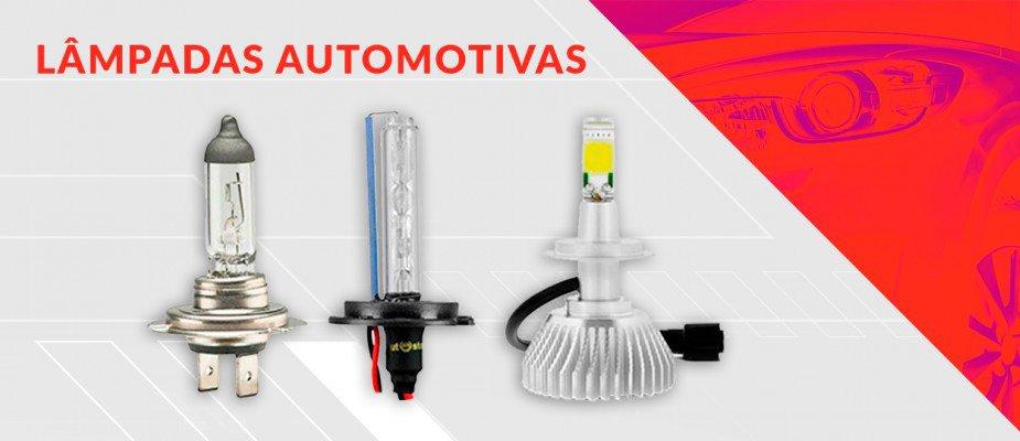 Guia Completo sobre: Lâmpadas LED Super Brancas