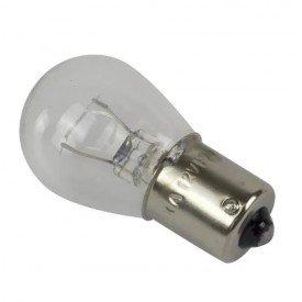 lampada filamento 12v 7506 21w s25 bau15s angle teslla t1141 03
