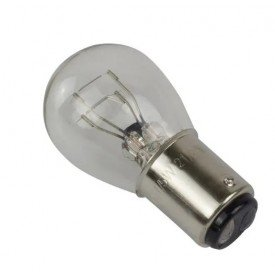 lampada filamento 24v teslla t1034v 02