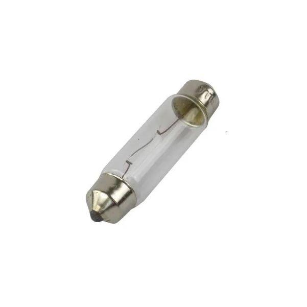 lampada filamento 12v tlg 11x44 10w s8 5 sv8 5 teslla t2715 caixa com 10 04
